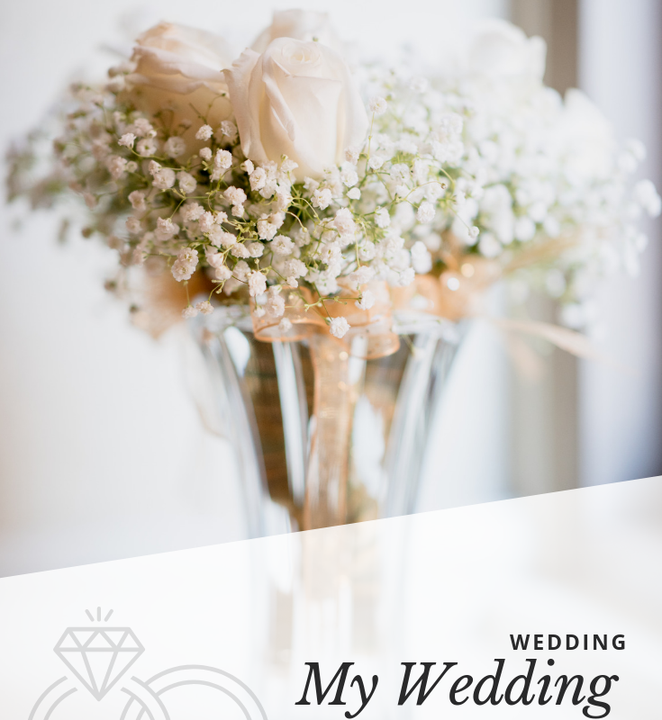 Weekend Wedding Registry – Macy's