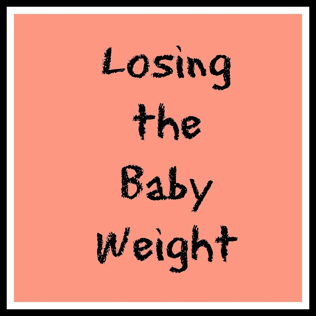 Do you lose weight through bowel movements