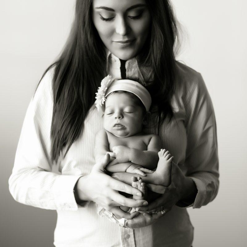 My Breakup with Breastfeeding