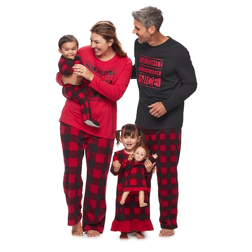 hanna andersson offers quite an array of fun christmasholiday pajamas for everyone in your family including the dog i love these fair isle pjs and the