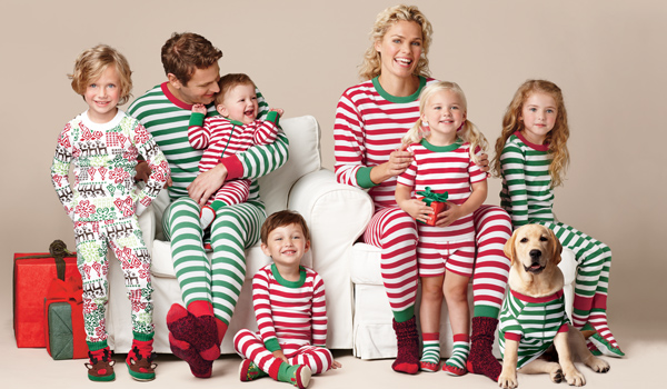 Style: Fashion Christmas Family Pajamas. 1 x Fashion Christmas Family Pajamas. Kids Size: T. Color: As picture show. What You Get Quality is the first with best service. Fashion Adult Kids Christmas Pyjamas Family Matching Pajamas Nightwear Sleepwear.
