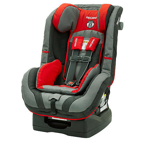 Convertible Car Seats My Top 5 Confessions Of A