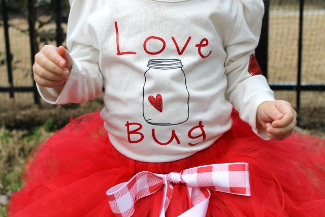 Love Bug 4