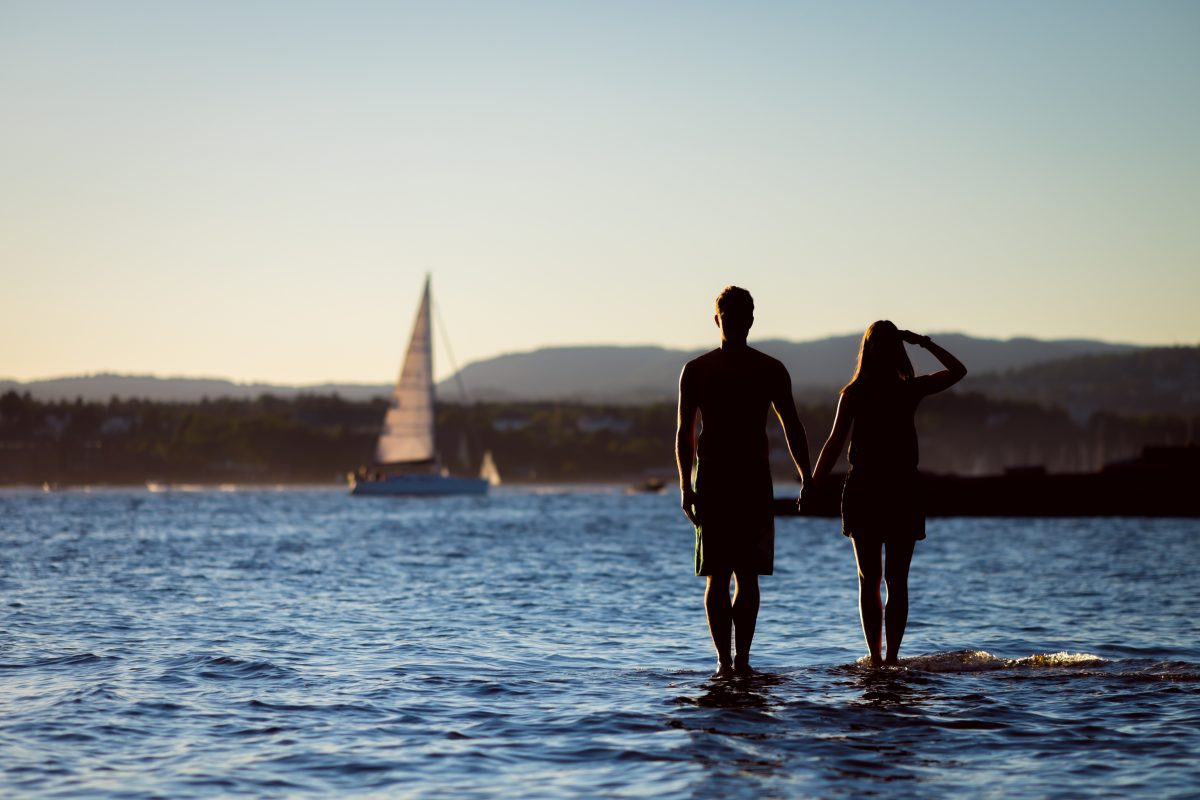 Pre Baby Bucket List Travel with Your Spouse