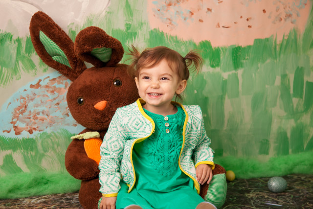 CT Portrait Studio - Easter 2016 Annabelle Finished Images-13