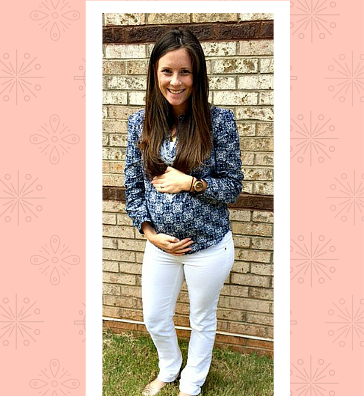 What to Wear During the Second Trimester