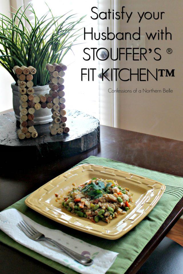 Stouffers Fit Kitchen 5