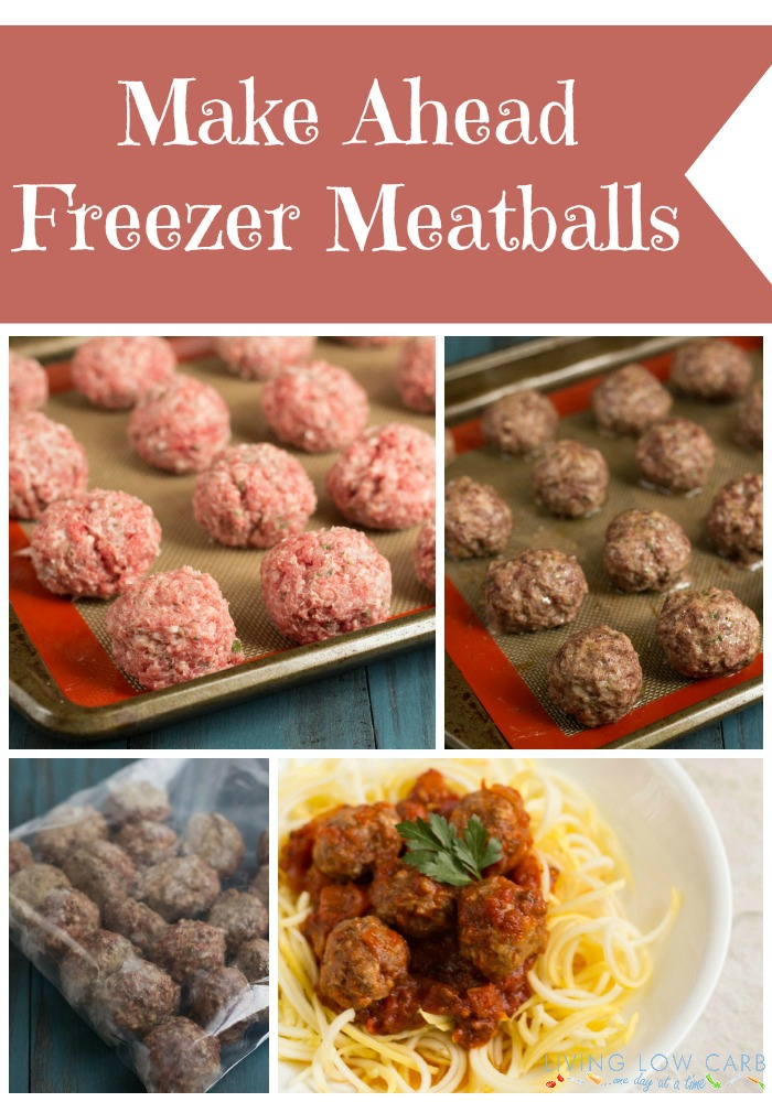 Make-Ahead-Freezer-Meatballs_f2