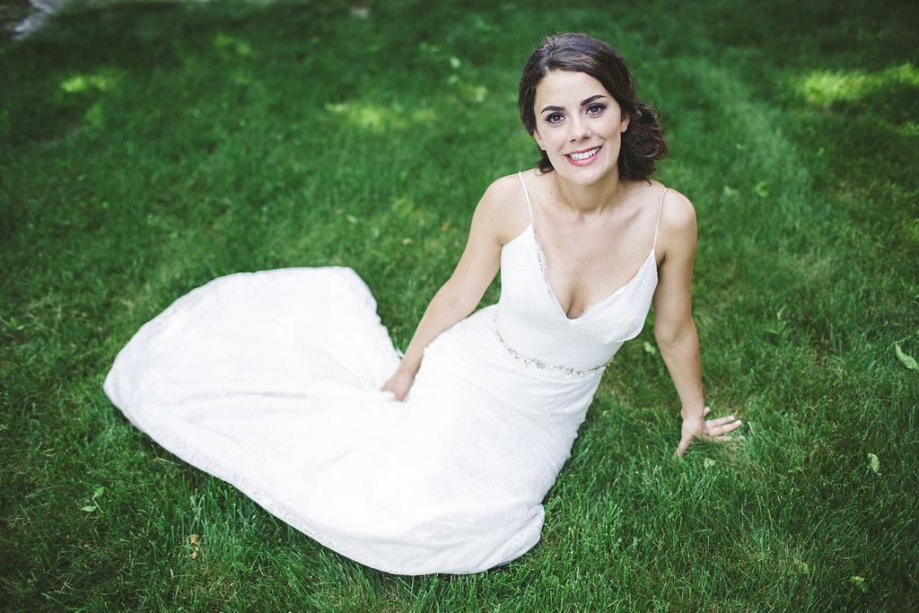 Wedding Dress Shops In Ct 35 Marvelous Wedding Dress Hayley Paige