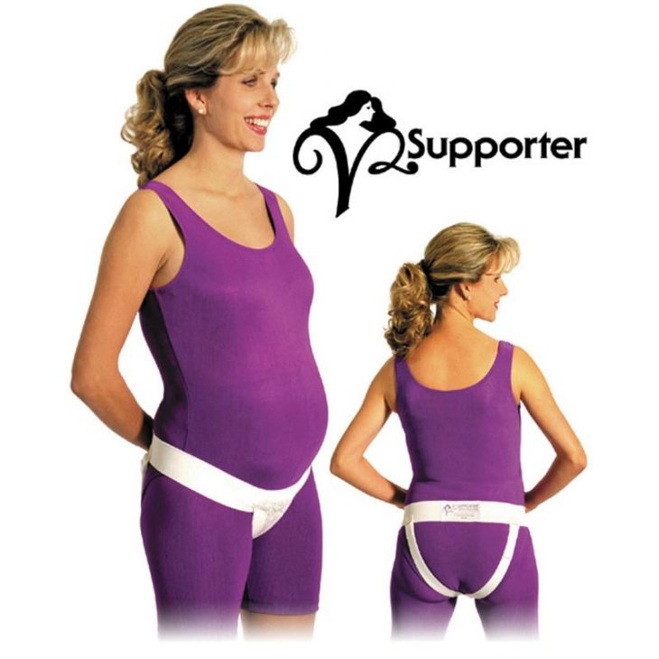prenatal-cradle-v2-supporter-pregnancy-belt-1