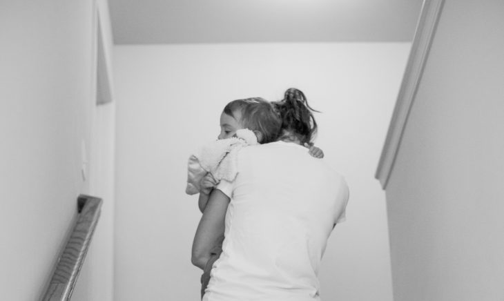 View More: http://solutionphotographie.pass.us/caitlinmommymealbum