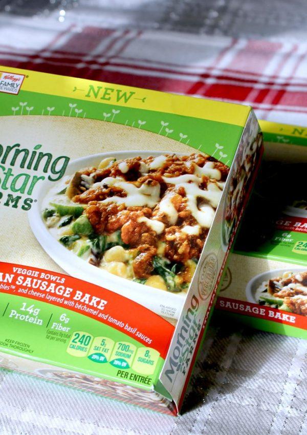 How to Make Sure a Nursing Mom Eats Her Veggies