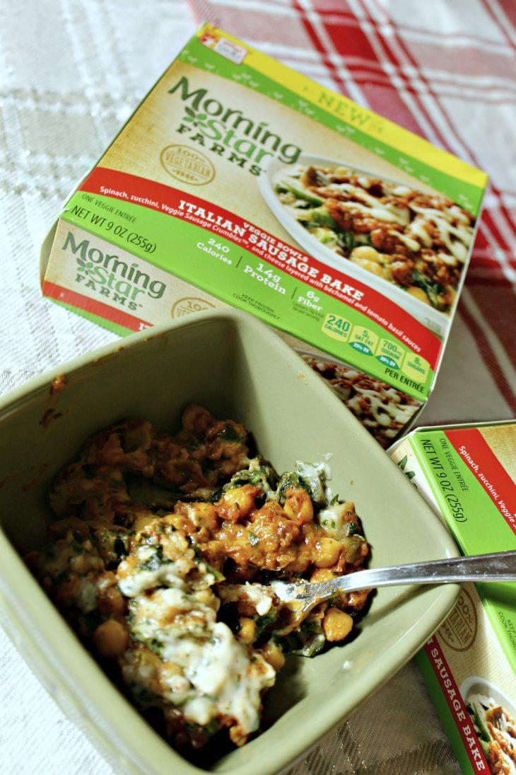 veggie-bowl-1
