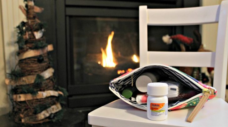 winter-wellness-kit-2