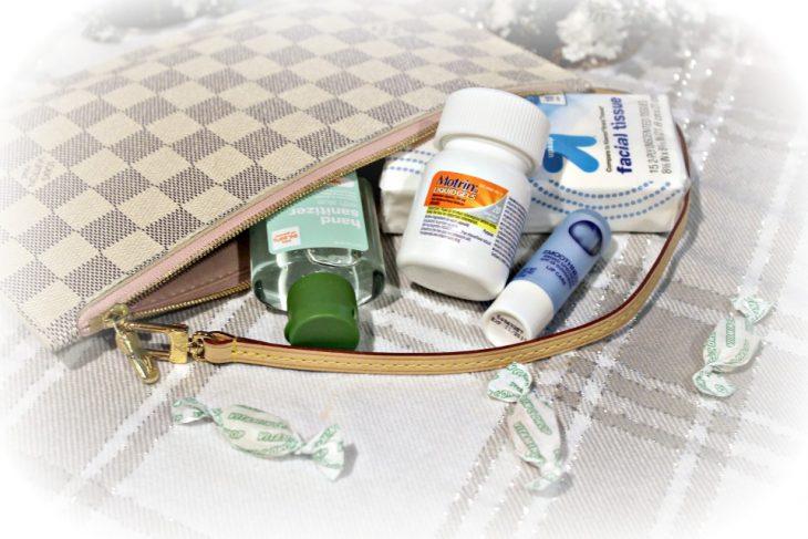 winter-wellness-kit-3