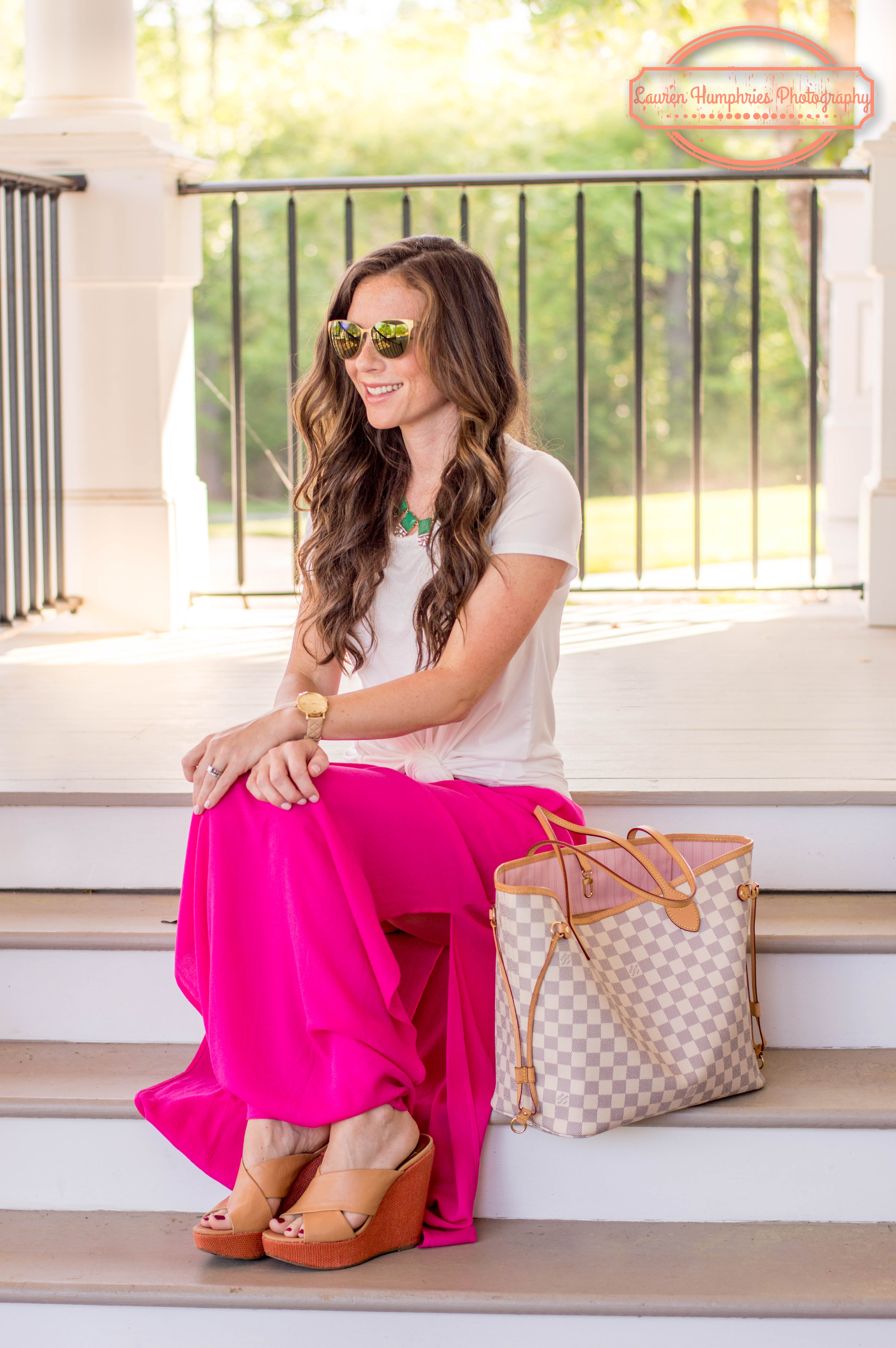 impactful simple mom outfits 15