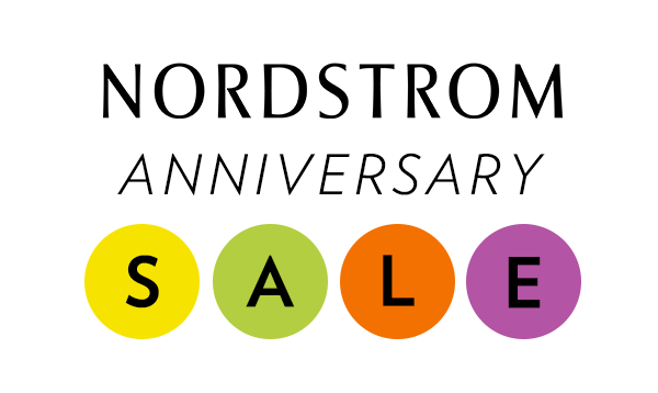 Nordstrom Anniversary Sale // My Picks