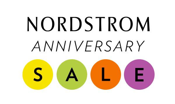 Nordstrom Anniversary Sale // My Picks
