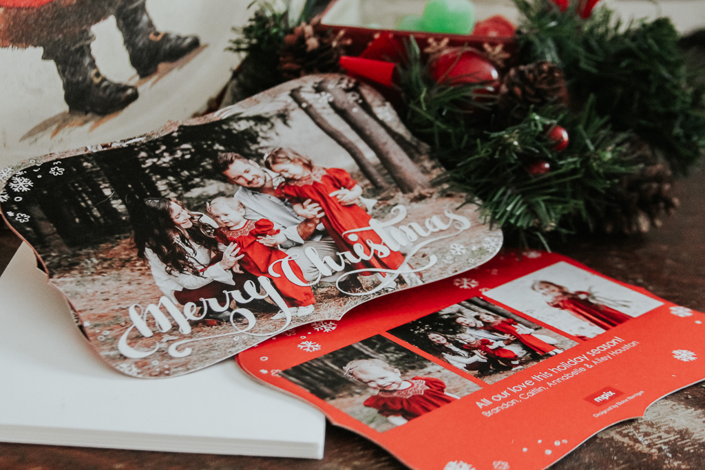 The Best Christmas Cards This Year from Mpix