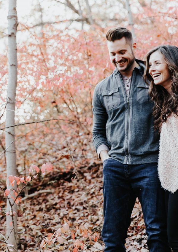 Valentine's Day Gift Guide for Shopping | The Shoppes at Farmington Valley