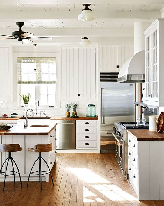 112 Best Images About Kitchen Inspiration On Pinterest: Confessions Of A Northern Belle