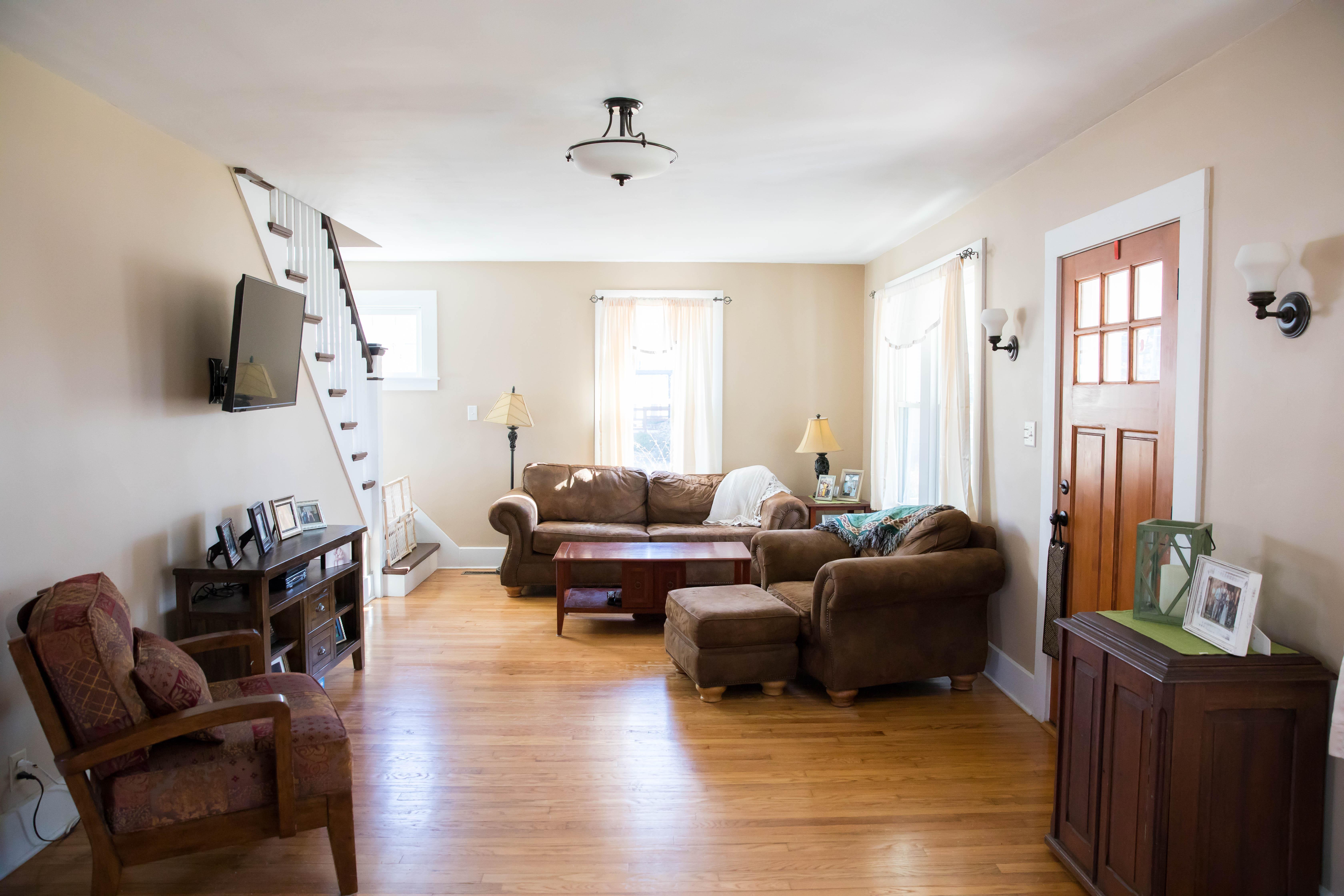 Virtually Design A Room