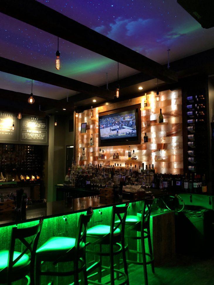 Cool Bar CT