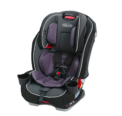 Graco 3 in 1 Slim Fit