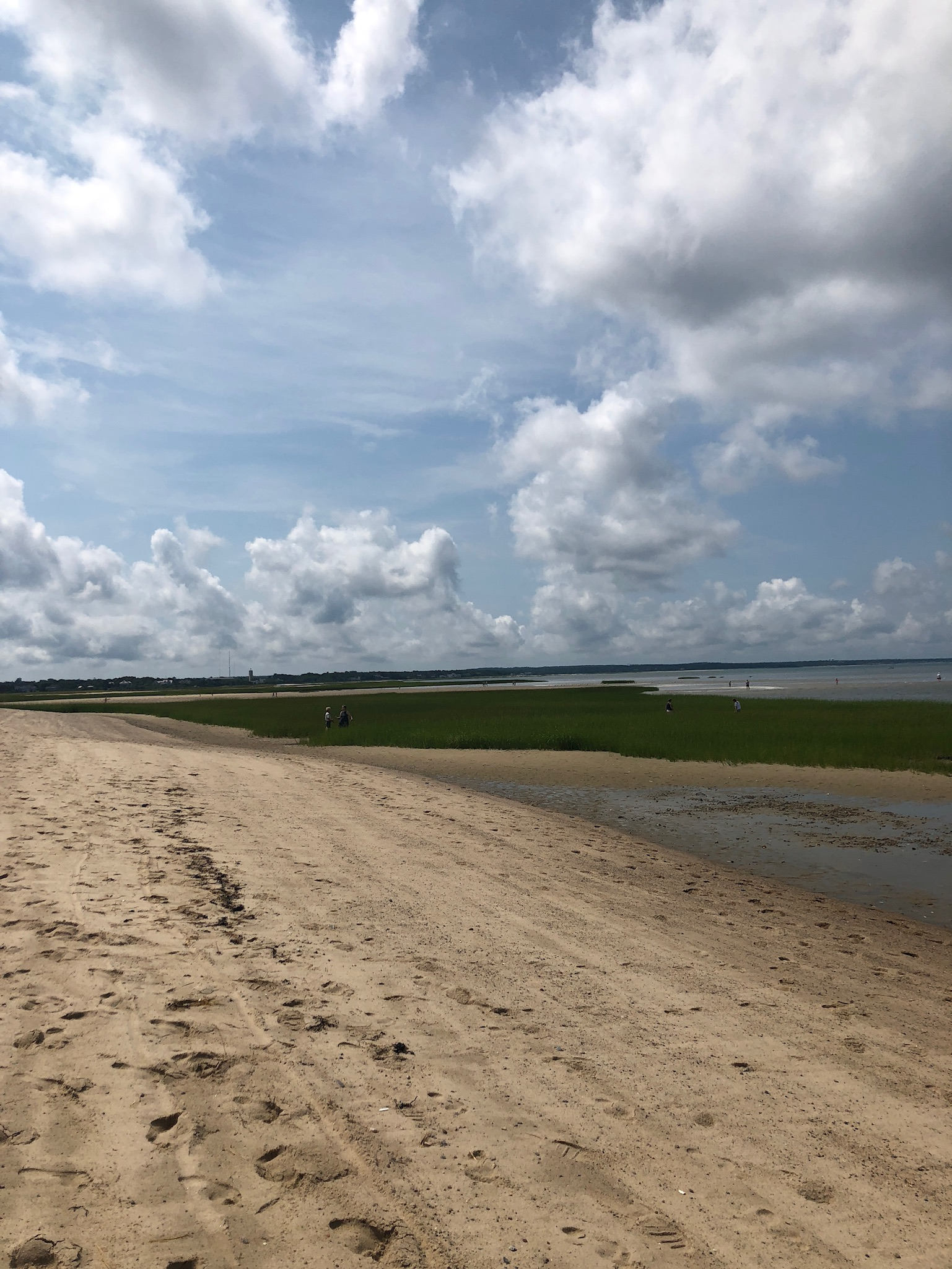 What to Do on a Cape Cod Vacation