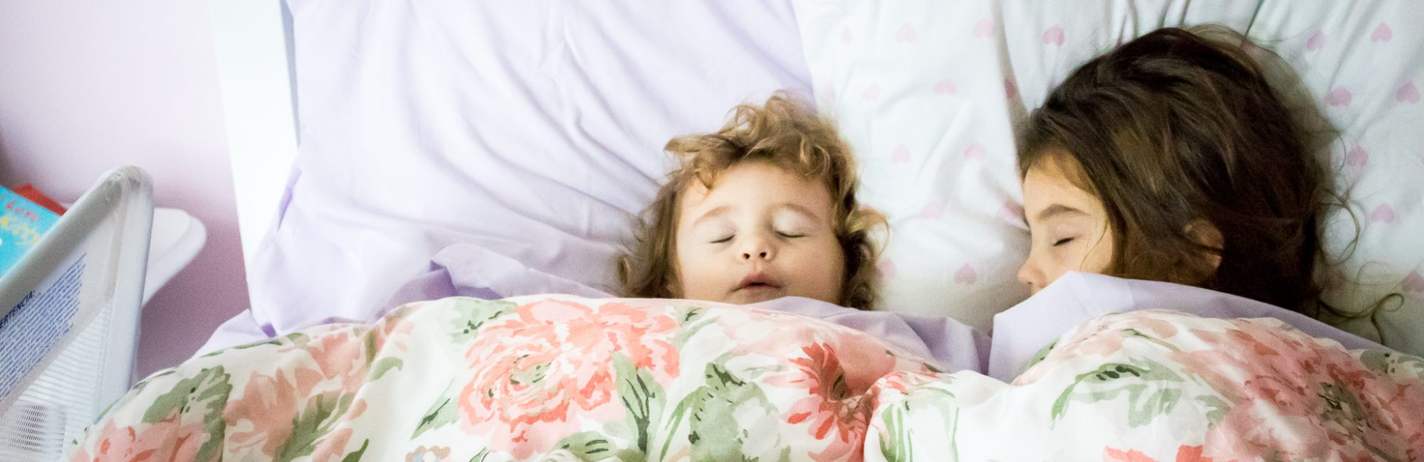 Reasons Why Your Toddler Needs a Queen Size Bed