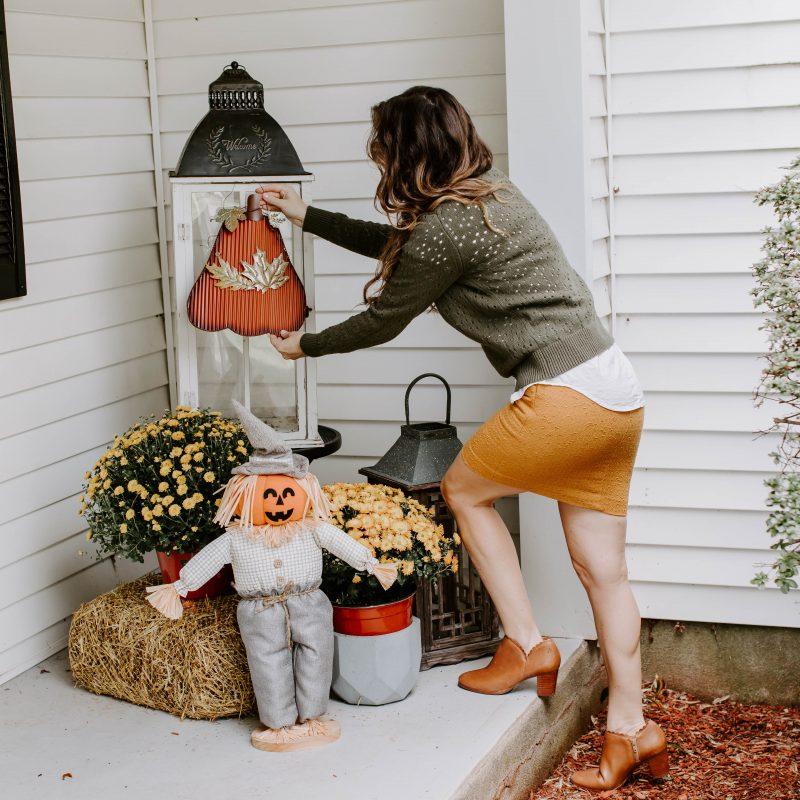 Things to Do in November   CT Blogger November Blog Hop