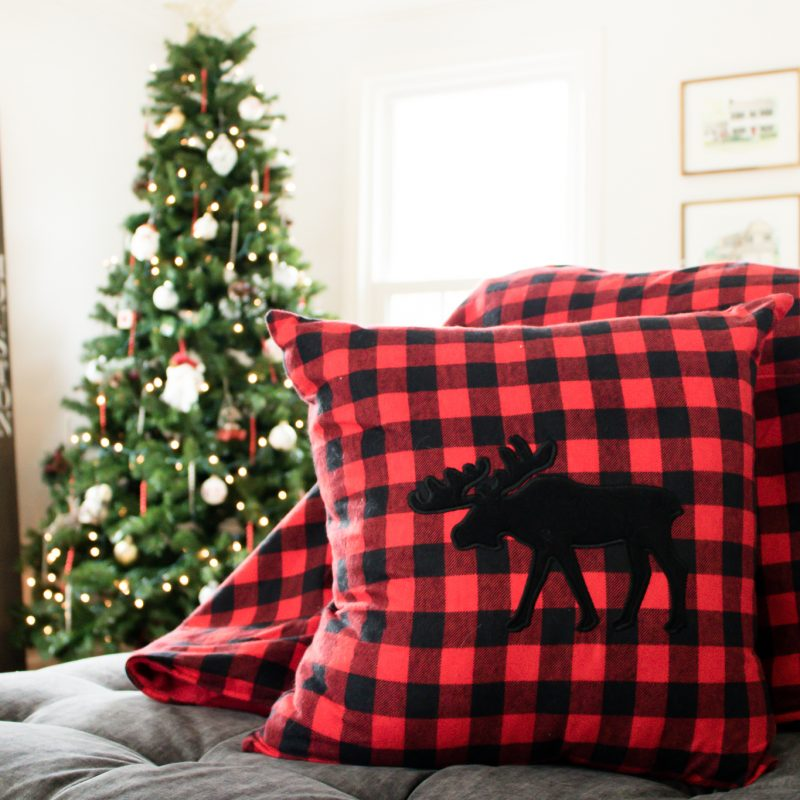 Gift Guide // Last Minute Gifts