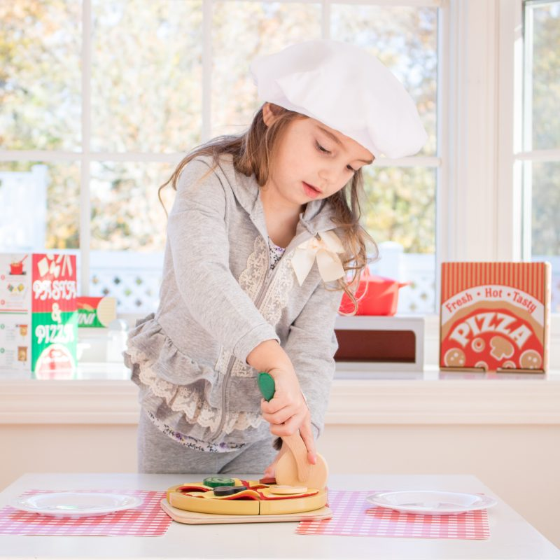 Holiday Gift Ideas for Toddlers with Kohl's