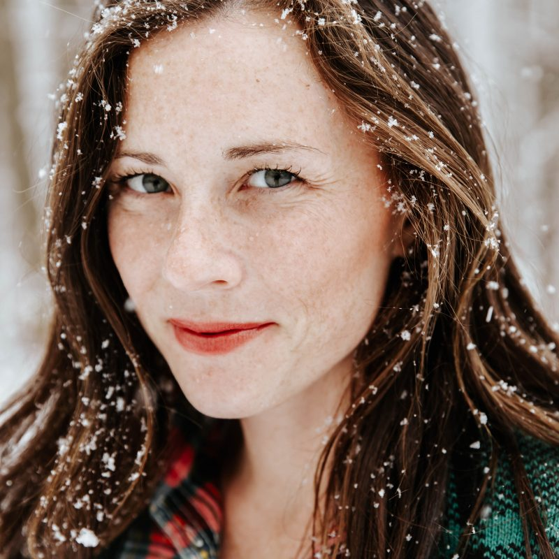 The Best Skin Care Products for the Winter