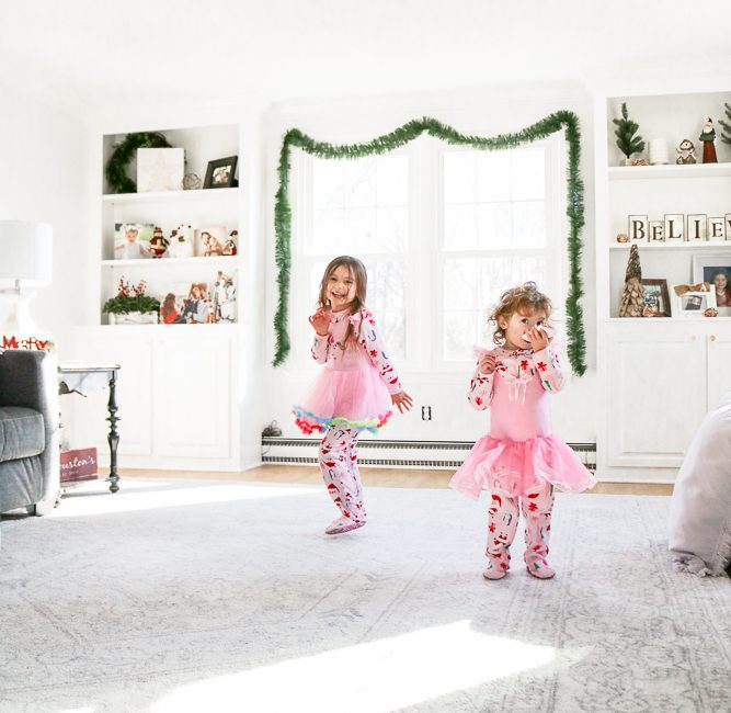 How to Beat Cabin Fever with Kids