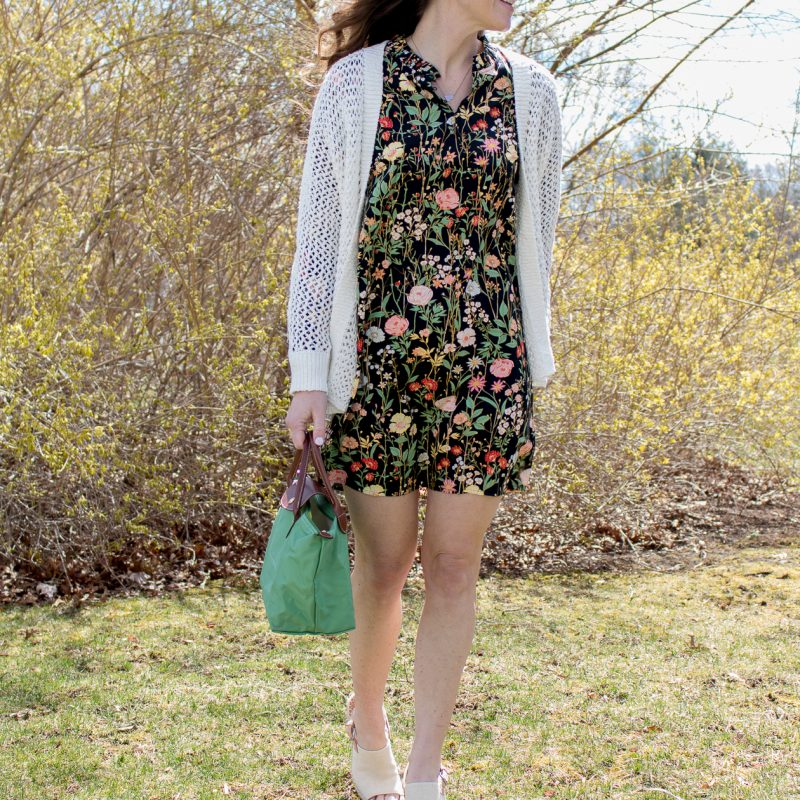Friday Favorites – Everything Spring