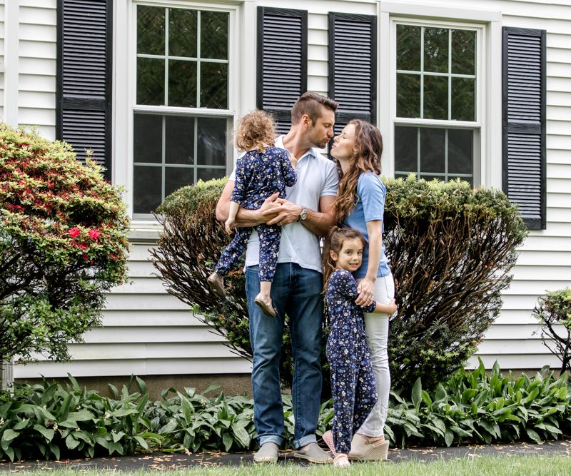 Why You Need Life Insurance to Protect Your Family