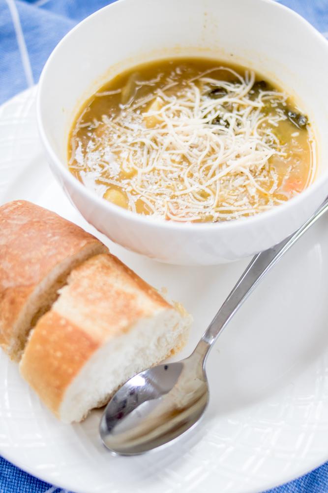 Escarole-Bean-Potato-Soup-3